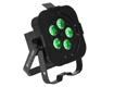 LED PAR reflektory